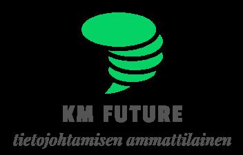 KM Future Kauppa